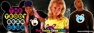 Teddy Bear Club