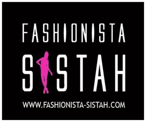 FASHIONISTA-SISTAH.COM
