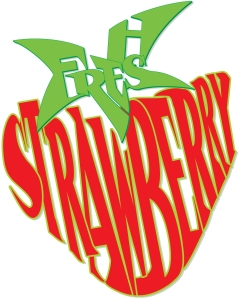 fresh-strawberry-mid-res-logo