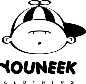 youneeklogo2final