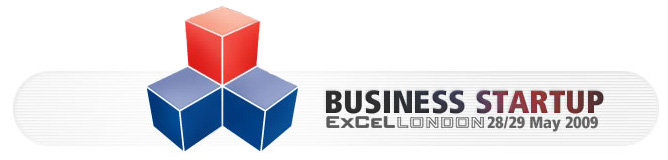 business-startup-excel-london-28-29-may-2009