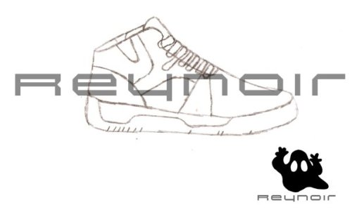 renny1